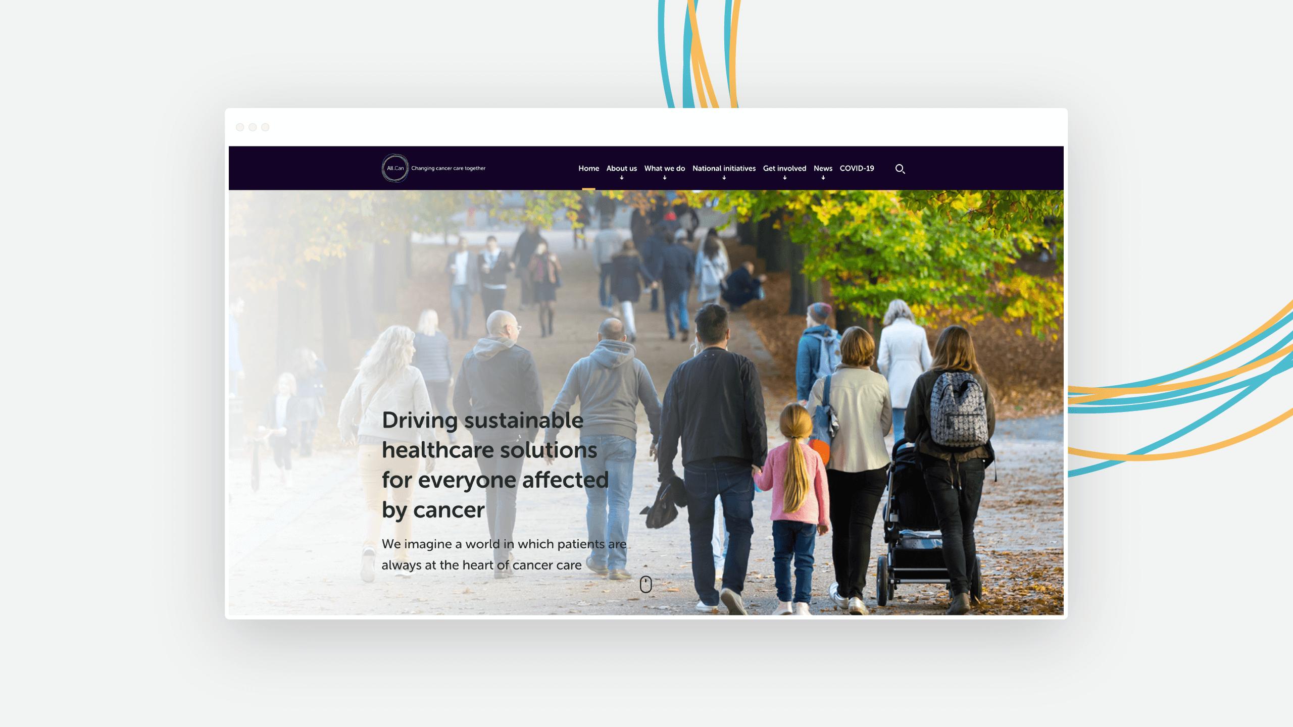 AllCan Web Design